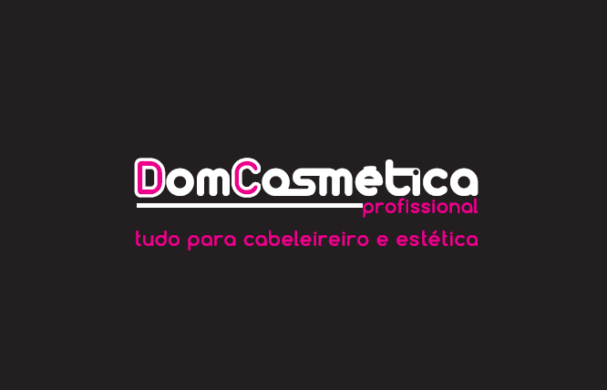 DomCosmetica