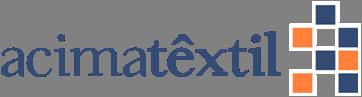 ACIMATEXTIL - Sociedade Comercial de Máquinas e Acessórios Têxteis, Lda.