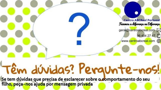 http://media.iolnegocios.ptServiloSOSDuvidas