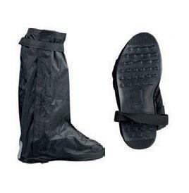 Sobre botas impermeaveis - A partir de 27.40€