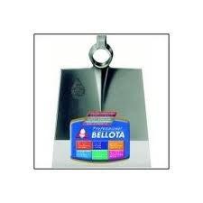 Enxada Bellota 3L