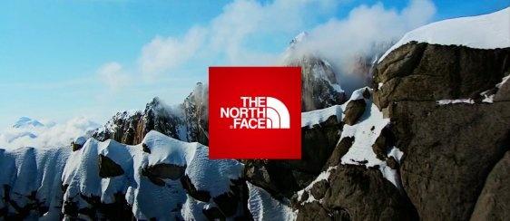 http://media.iolnegocios.pthttp://www.yupik.com.pt/categorias/4350/the-north-face/