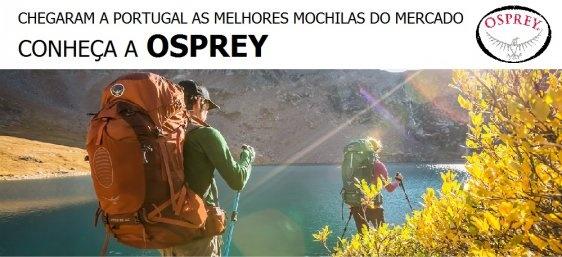 http://media.iolnegocios.pthttp://www.yupik.com.pt/categorias/5347/osprey/