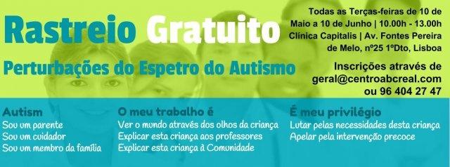 http://media.iolnegocios.ptRastreio Gratuito Capitalis