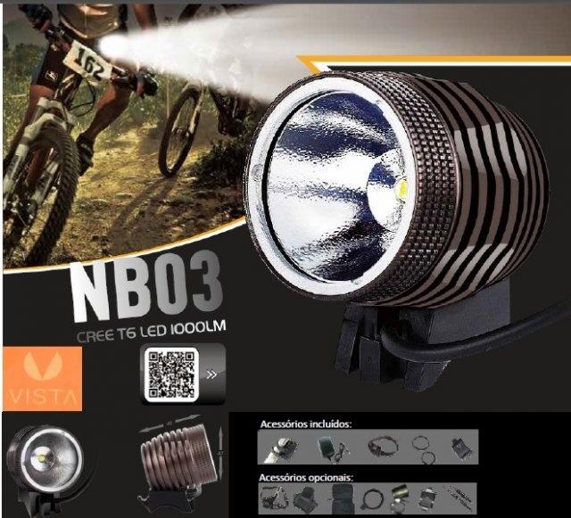 INTON NB03