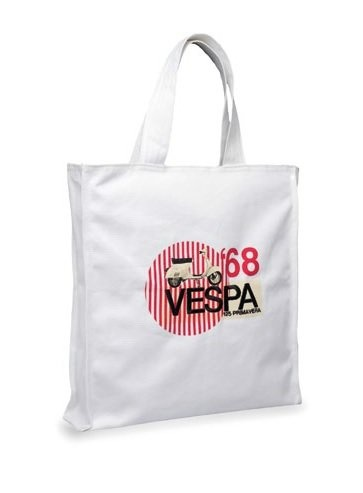 Saco Vespa Independence / Saco Vespa 125 Primavera
