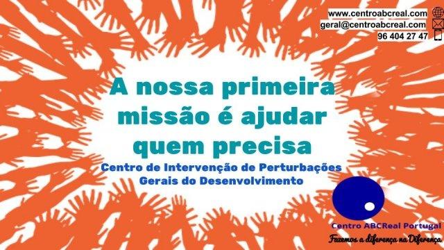 http://media.iolnegocios.ptMiss�o Ajudar Autismo