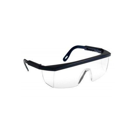 Óculos Ecolux Incolor