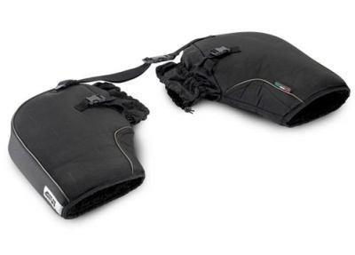 Proteção de mãos (GIVI)