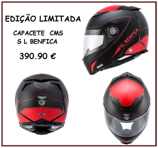 http://media.iolnegocios.ptCAPACETE CMS SL BENFICA