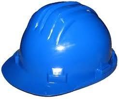 Capacete de Protecção Climax en397