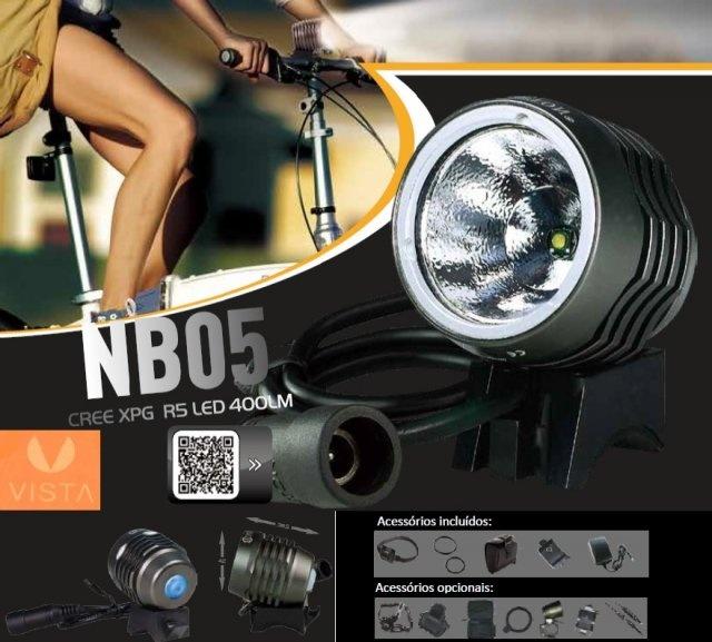INTON NB05