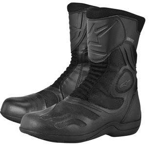 BOTA ALPINESTARS AIR PLUS GTX XCR