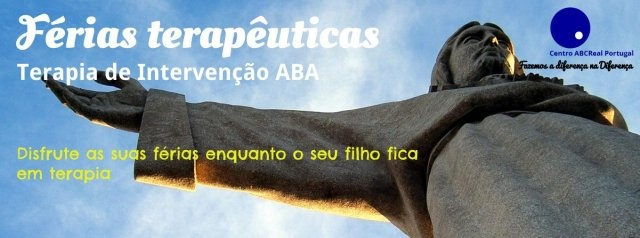 http://media.iolnegocios.ptFerias terapeuticas