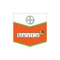 Basta S
