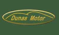 Dunas Motor - M. Cruz & Salvado