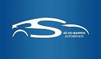 Sílvio Barros Automóveis