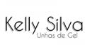 Kelly Silva - Unhas de Gel