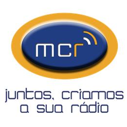 Grupo Media Capital ganha liderança de rádios