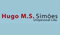 Hugo M. S. Simões, Unipessoal, Lda.