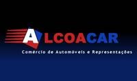 Alcoacar - Comércio de Automóveis e Representações, Lda.