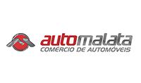 AutoMalata