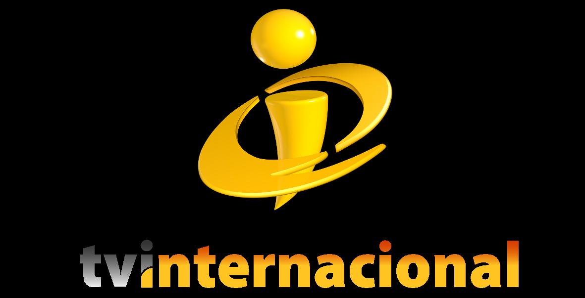 TVI Internacional entra no mercado Espanhol