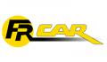 FR Car