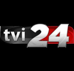 TVI24 disponível em nova plataforma