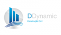 Display Dynamic - Soc. de Construção Civil, S.A.