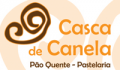 Casca de Canela - Padaria e Pastelaria, Lda.