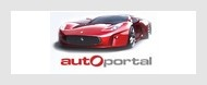 Novo Autoportal já está online