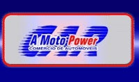 Moto Power Car - Comércio de Viaturas, Lda.