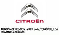 Autoprazeres - Comércio e Reparação de Automóveis, Lda.
