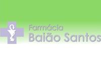 Farmácia Baião Santos