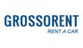 GrossoRent - Aluguer de Viaturas, Unipessoal, Lda.