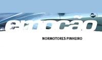 Soc. de Automóveis Normotores Pinheiro, Lda.