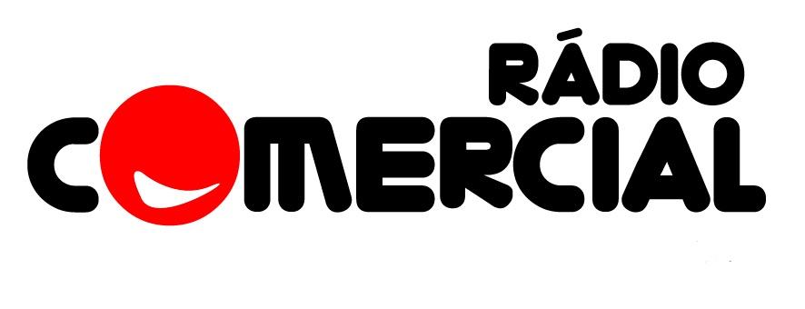 Nova Rubrica de Nuno Markl estreia na Rádio Comercial