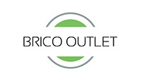 Brico Outlet