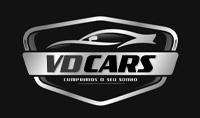 VD Cars
