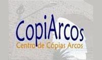 Copiarcos - Centro de Cópias Arcos