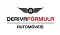 Deriva Fórmula - Comércio de Automóveis, Lda.