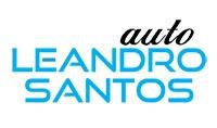 Auto Leandro Santos