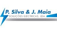 P. Silva & J Maia