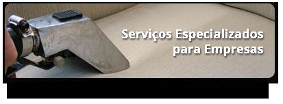 Solit Lavandarias - Serviços Especializados para Empresas