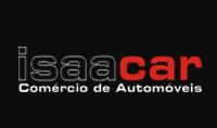 Isaac Car - Sare Auto - Comércio de Automóveis, Unipessoal, Lda.