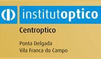 Centroptico - Óptica e Acústica de Damião & Pavão, Lda.
