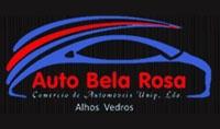 Auto Bela Rosa - Comércio de Automóveis, Unipessoal, Lda.