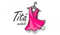 Titá Models