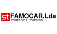 Famocar - Comércio de Automóveis, Lda.